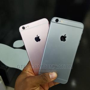 Apple iPhone 6s Plus 16 GB | Mobile Phones for sale in Rivers State, Port-Harcourt