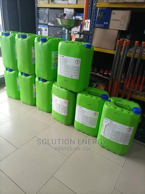 Multi Clean Unitor 25litres(Original) | Home Accessories for sale in Rivers State, Port-Harcourt