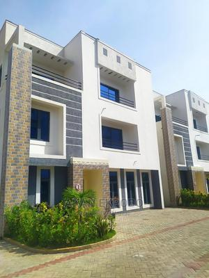 5 Bedroom Terrace Duplex For Sale | Houses & Apartments For Sale for sale in Katampe, Katampe Extension