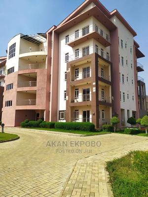 Superb 3 Bedroom Apartment Plus A BQ | Houses & Apartments For Rent for sale in Katampe, Katampe Extension