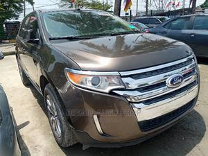 Ford Edge 2011 | Cars for sale in Lagos State, Ajah