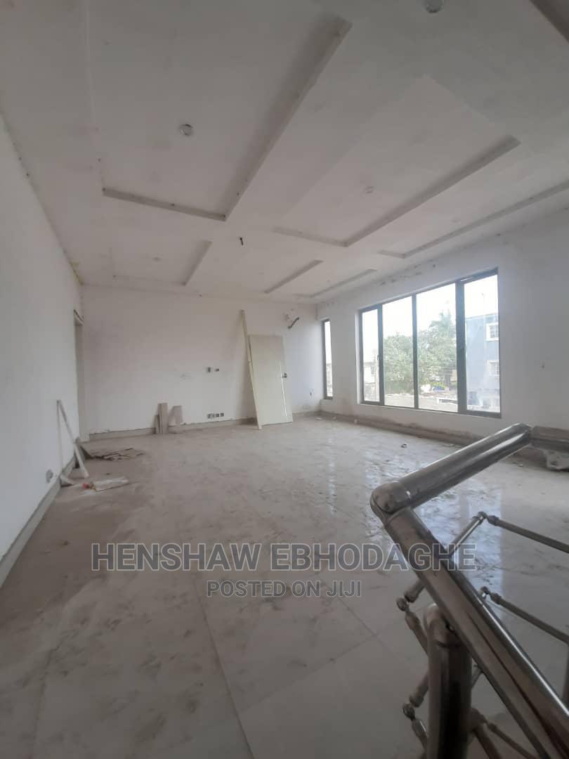 4 Bedroom Detached Duplex For Sale At Idado Lekki | Houses & Apartments For Sale for sale in Idado, Lekki, Nigeria