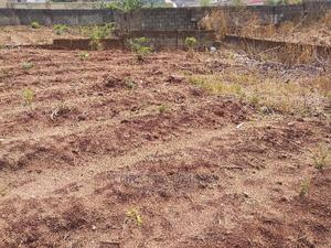 600sqm Residential Land   Land & Plots For Sale for sale in Abuja (FCT) State, Kubwa