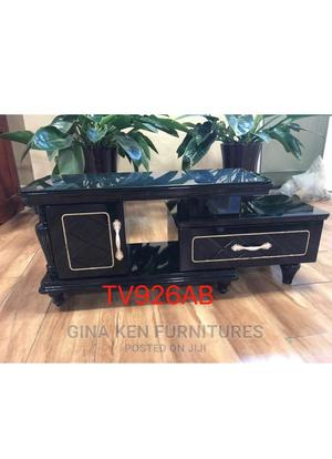 Portable Television Stand   Furniture for sale in Lagos State, Ojo