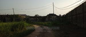 Table Land in a Lovely Area Close to Miracle Avenue Magboro   Land & Plots For Sale for sale in Ogun State, Obafemi-Owode