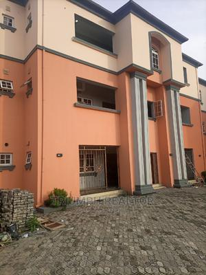 Exclusive 2bedroom Flat for Rent, at Mgbuoba, Port Harcourt   Houses & Apartments For Rent for sale in Rivers State, Ikwerre