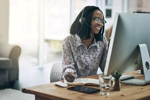 Front Desk Officer wanted   Clerical & Administrative Jobs for sale in Abia State, Obi Ngwa