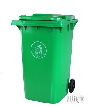 Waste Bin - Free Delivery Within Lagos   Home Accessories for sale in Lagos State