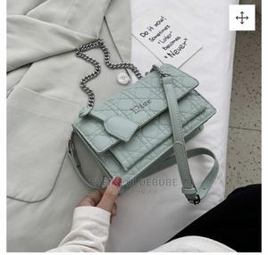 High Quality Hand Bags for Woman | Bags for sale in Abia State, Umuahia