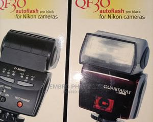 Speed Light Qf30 Flash | Accessories & Supplies for Electronics for sale in Lagos State, Lagos Island (Eko)