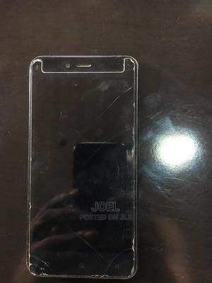 Gionee P8w 16 GB Black | Mobile Phones for sale in Osun State, Osogbo