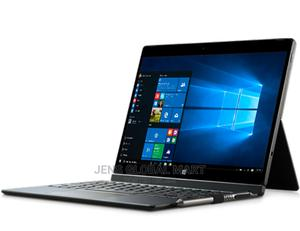 Laptop Dell Latitude 12 7275 8GB Intel Core M SSD 256GB | Laptops & Computers for sale in Lagos State, Ikeja