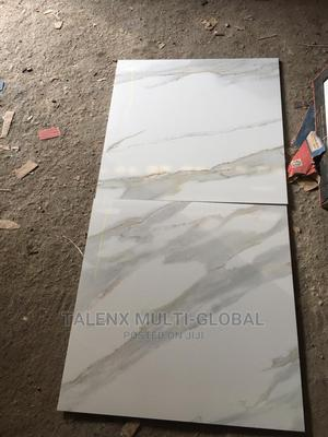 Floor Tiles   Building Materials for sale in Abuja (FCT) State, Dei-Dei