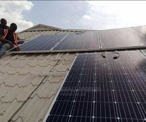 3.5kva Extremely Rugged Solar Inverter System | Solar Energy for sale in Lagos State, Agboyi/Ketu