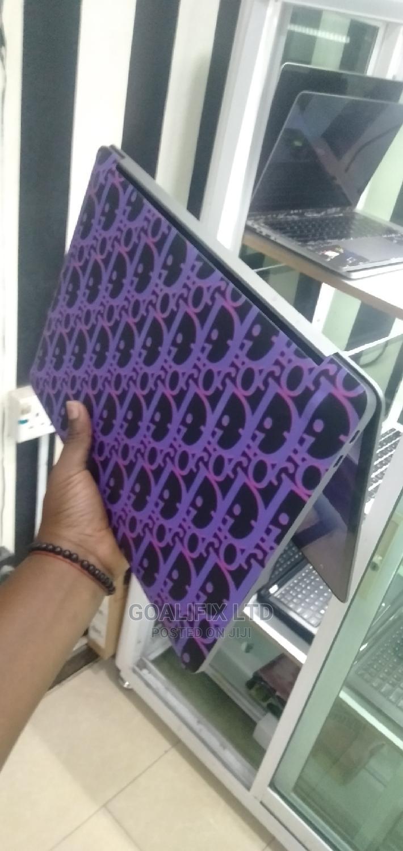 Laptop Apple MacBook 2016 8GB Intel Core I5 SSD 128GB   Laptops & Computers for sale in Ikeja, Lagos State, Nigeria