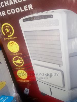 Sonik Japan Air Cooler | Home Appliances for sale in Lagos State, Lagos Island (Eko)