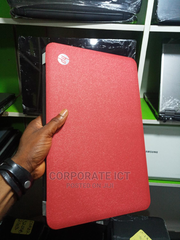 Archive: Laptop HP Pavilion G6 4GB Intel Core I5 SSHD (Hybrid) 500GB