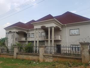Good Deal in Katampe Extension Diplomatic Zone Abuja | Houses & Apartments For Sale for sale in Katampe, Katampe Extension