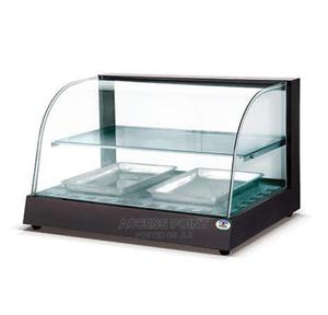 Display Warmer | Restaurant & Catering Equipment for sale in Lagos State, Ajah