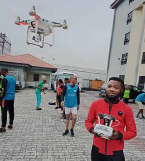 Drone Pilot In PH | Photography & Video Services for sale in Rivers State, Port-Harcourt