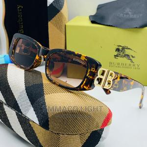 Quality Designer Burberry Sunglass | Clothing Accessories for sale in Lagos State, Surulere