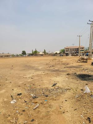 1 Hectare Mixed Use | Land & Plots For Sale for sale in Abuja (FCT) State, Karshi