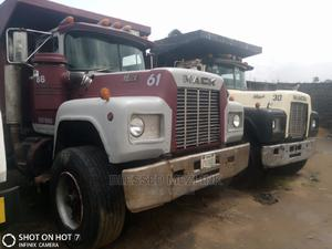 Normal 24 Valve Engine | Trucks & Trailers for sale in Abia State, Aba North