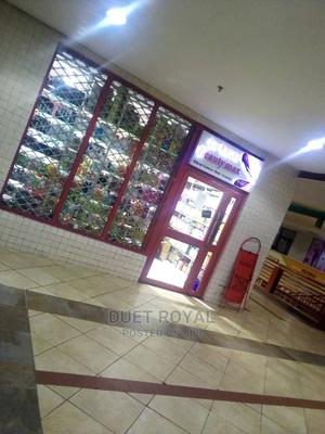 Shops For Sale In Shoprite Surulere   Commercial Property For Sale for sale in Surulere, Adeniran Ogunsanya