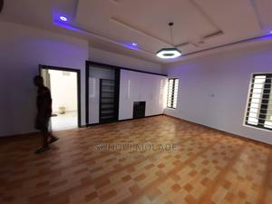 Four Bedroom Semi Detached Duplex for Sale in Agungi | Houses & Apartments For Sale for sale in Lagos State, Lekki