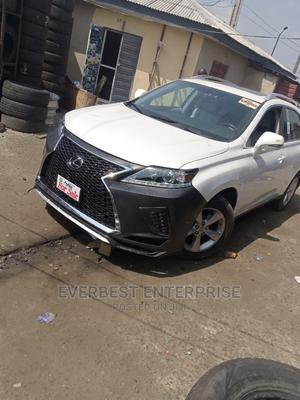 Upgrade Your Rx350 From 2010 To 2020 | Automotive Services for sale in Lagos State, Mushin