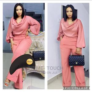 Trendy American Designer Wears | Clothing for sale in Lagos State, Surulere