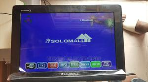 23inches Led TV With Bluetooth | TV & DVD Equipment for sale in Lagos State, Ojo