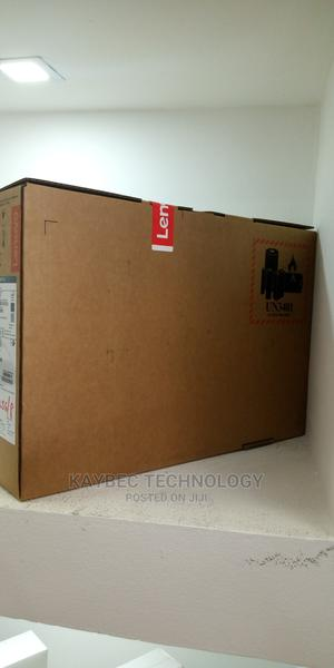 New Laptop Lenovo ThinkPad Edge 14 8GB Intel Core I5 SSD 256GB   Laptops & Computers for sale in Lagos State, Ikeja