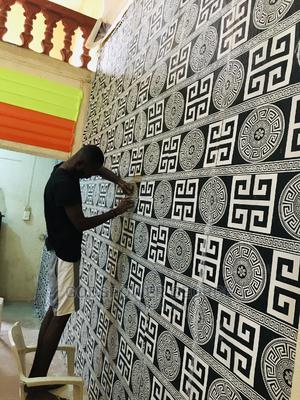 Wallpapers | Home Accessories for sale in Abia State, Umuahia