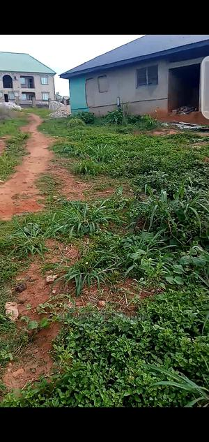 2.5plots of Land at Asherifa | Land & Plots For Sale for sale in Osun State, Ife