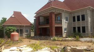Uncomfortable 6 Bedroom Duplex for Sale | Houses & Apartments For Sale for sale in Kwara State, Ilorin West
