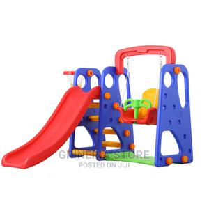 3 IN 1 Play Set | Toys for sale in Lagos State, Ikeja