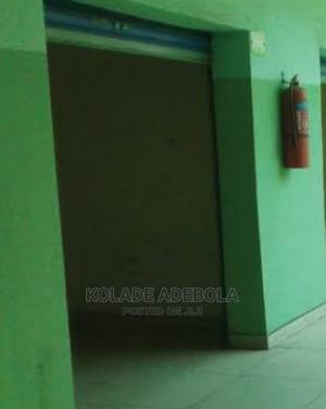 Shop At Tejuosho Complex   Commercial Property For Sale for sale in Yaba, Tejuosho