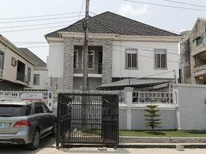 Newly Built 4 Bedroom Duplex | Houses & Apartments For Sale for sale in Gbagada, Ifako-Gbagada
