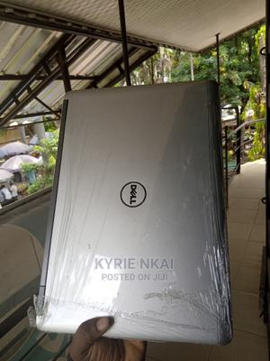 Laptop Dell Latitude E7450 4GB Intel Core I5 HDD 500GB | Laptops & Computers for sale in Akwa Ibom State, Uyo