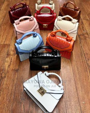 Ladies Bags ♡   Bags for sale in Lagos State, Mushin