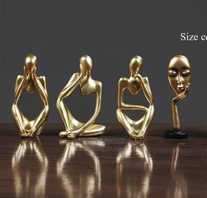 Decorative Figurine | Home Accessories for sale in Lagos State, Ikeja