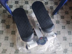 Mini Stepper | Sports Equipment for sale in Lagos State, Surulere