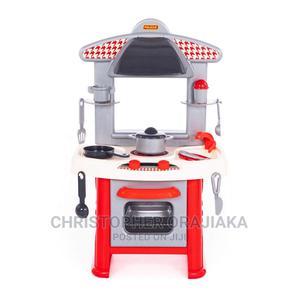 Jana Kitchen | Toys for sale in Lagos State, Lagos Island (Eko)
