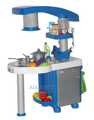 Kitchen ECO | Toys for sale in Lagos State, Lagos Island (Eko)