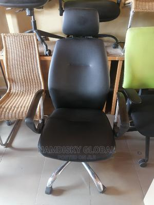 Ergonomic Office Chair | Furniture for sale in Lagos State, Surulere