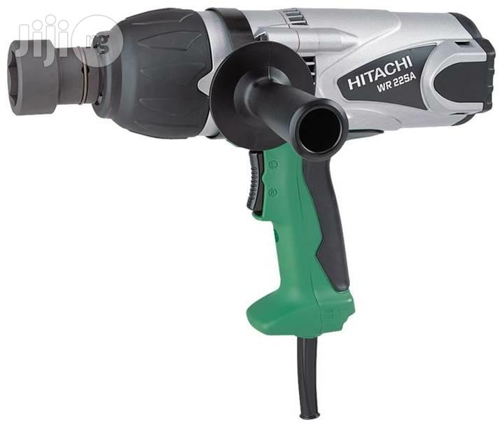 Impact Wrench | Hand Tools for sale in Amuwo-Odofin, Lagos State, Nigeria
