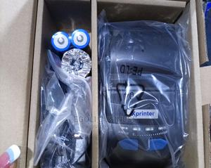 Bluetooth Printer | Printers & Scanners for sale in Lagos State, Ikeja