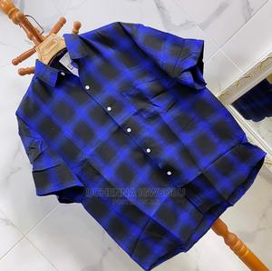Short Sleeves T Shirt   Clothing for sale in Lagos State, Lagos Island (Eko)