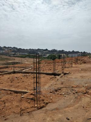 Estate Residential Plot   Land & Plots For Sale for sale in Abuja (FCT) State, Wuye